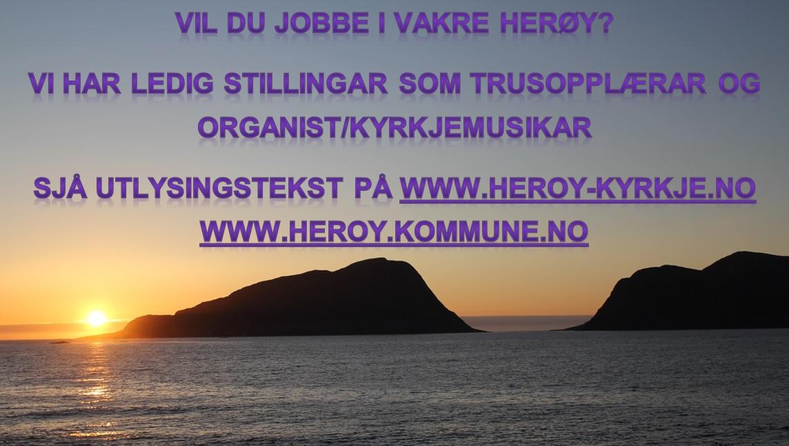 herøy kommune herøy