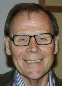 Bjørn Martin Aasen bilete