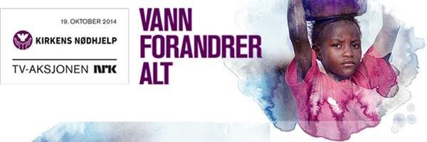 banner_tv-aksjonen2014