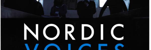 NordicVoices
