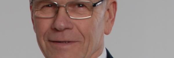 Olav Sævik