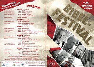 Bibelfestival